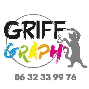 Griff & Graph